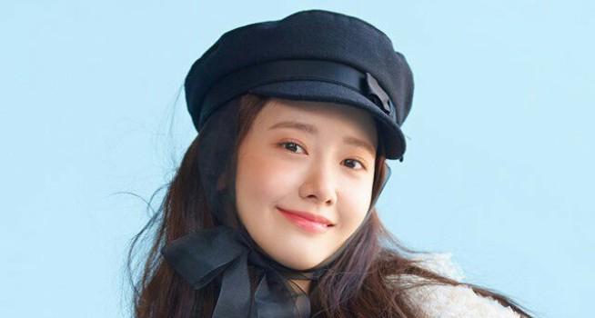 Yoona Akan Rilis Album Spesial di Hari Ulangtahunnya