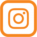 instagram ta radio
