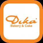 dika bakery