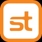 solotrust.com